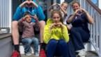 Kim Clijsters over haar comeback, lockdown in de Verenigde Staten en preteaching
