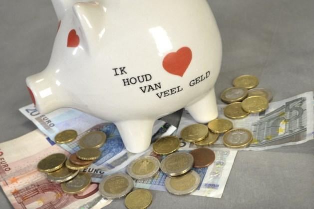 Zes op de tien gezinnen leden financieel verlies tijdens coronacrisis