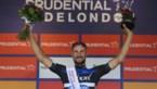 Prudential RideLondon Classic gaat dit jaar niet door vanwege corona