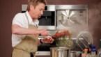 Bakken met BV's in eigen keuken