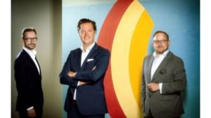 Limburgse overheden kopen te weinig bij Limburgse bedrijven