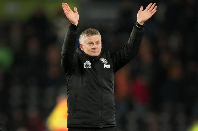 """Topclub Manchester United lijdt recordverlies door coronacrisis: """"Het zal nog even duren voor het weer <I>business as usual</I> is"""""""