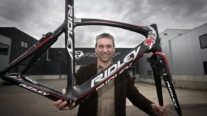 Bikeville in handen van Belgian Cycling Factory
