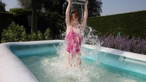 Amper water uit de kraan in veertien Vlaams-Brabantse gemeenten