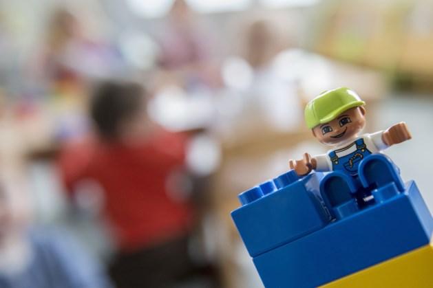 Goed nieuws voor ouders: kind met snotneus hoeft niet per se thuis te blijven