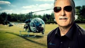 """Limburgers zijn verknocht aan hun helikopters: """"Het is geen speelgoed"""