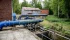 Grote hoeveelheid mijnwater stroomt in Zuid-Willemsvaart: verspilling of niet?