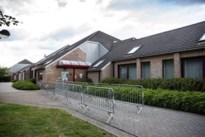 Beringse basisschool sluit deuren nadat personeelslid positief test op Covid-19