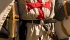 LEESTIP. De vloek van de tempelier: van de 'ideale ridders' tot een reisbureau