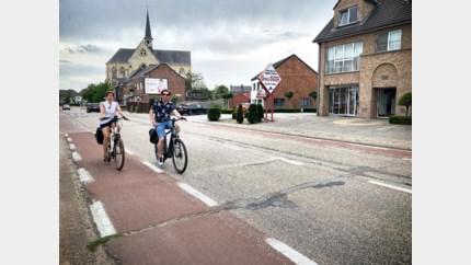 Asserweg in Wiemesmeer wordt vernieuwd in 2021