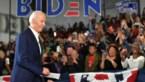 """Presidentskandidaat Joe Biden tegen Afro-Amerikaan: """"Wie Trump stemt is niet echt zwart"""""""