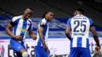 Lukebakio en Boyata scoren in Berlijnse derby