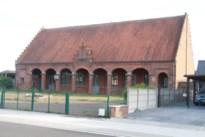 Te koop: imposante oude ridderschool van Thiewinkel