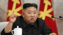"""""""Kim Jong-un wil nucleair gamma versterken"""""""