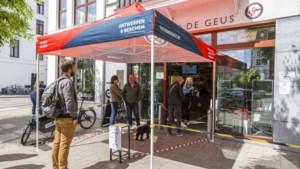 """De fiets en fietsverkopers floreren: """"Dit zou van België een fietsland kunnen maken"""""""