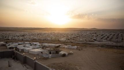 Ruim 100 ervaren IS-strijders teruggekeerd naar Duitsland