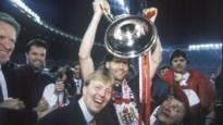 Ajax blikt terug op winst Champions League met tv-uitzending en herinneringsboek