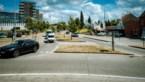 38 miljoen euro voor Limburgse wegenwerken: dit zijn de plannen in jouw gemeente