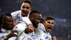 Olympique Lyon roept na Liga-herstart weer op om 'te vluchtige' Franse beslissing te herbekijken