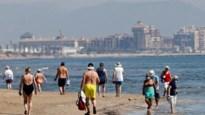 Spanje heet toeristen welkom, ook Marc Van Ranst is optimistisch over reizen