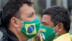 OPROEP. Bent u of kent u een Limburger in Brazilië? Laat het ons hier weten