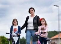 Decathlon biedt excuses aan en geeft korting aan mama met twee dochtertjes