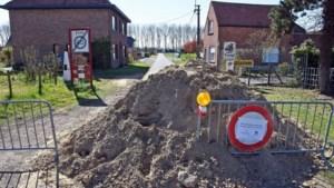 Meer dan 14.000 handtekeningen voor een open grens met Nederland