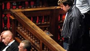 Hans Van Themsche (32) wil overdag de gevangenis verlaten