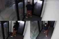 Hasseltse advocaat vangt rancuneuze wildplasser aan zijn voordeur
