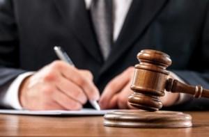 Man (29) riskeert vijf jaar cel voor geheim drugslab in Dilsen-Stokkem