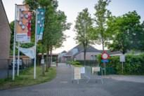 Basisschool in Korspel sluit deuren na positieve coronatest