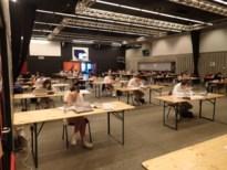 Rondpunt 26 opent Blokbar voor studenten