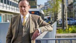 """De Wever: """"Ideologische verschillen niet weggeveegd door corona"""""""