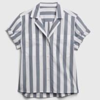 """Gap krijgt kritiek op hemdje: """"Voelt fout aan"""""""