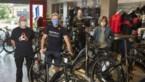 "Ongeziene drukte in fietsenwinkels: ""Tot drie weken wachten voor herstelling"""