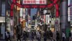 Het coronawonder van Japan: geen lockdown, weinig testen en toch amper getroffen