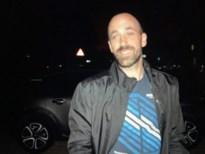 Stroompanne zet Hulst en Genebos een uur in het donker