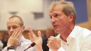 Regering houdt zich niet aan belofte om ziekte-uitkering te verhogen
