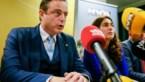 """Bart De Wever: """"Federale regering zonder democratisch draagvlak is ondenkbaar"""""""
