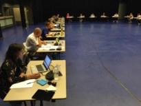 Lummen heeft na drie maanden opnieuw gewone gemeenteraad