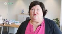 Maggie De Block: 'Het was vals alarm'