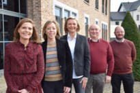 Herstelplan maakt 185.000 euro vrij voor lokale economie en verenigingen