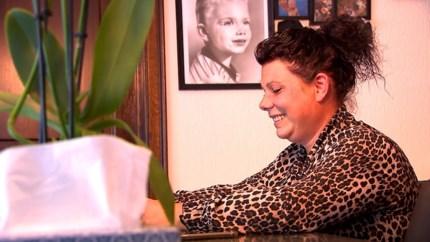Nederlandse grootmoeder wil eindelijk kleinkind in Maaseik zien
