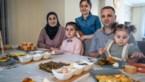 Meer kinderen proberen ramadan uit door coronacrisis