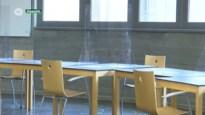 Gedetineerden gevangenis Hasselt mogen weer beperkt bezoek ontvangen