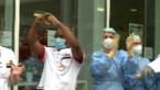 Verplegers willen applaus inruilen voor echte tegemoetkomingen van de overheid