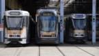 MIVB-medewerkers kunnen zich laten testen na overlijden buschauffeur met COVID-19