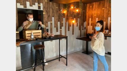 Limburgers bestellen massaal afhaalgerechten bij Buurtbistro