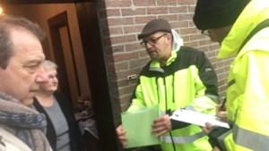 LIVE. Truiense gemeenteraad buigt zich over cadeaubonnen voor inwoners
