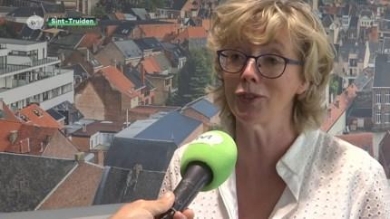 Sint-Truiden reageert boos op vals bericht over nieuwe opflakkering coronavirus